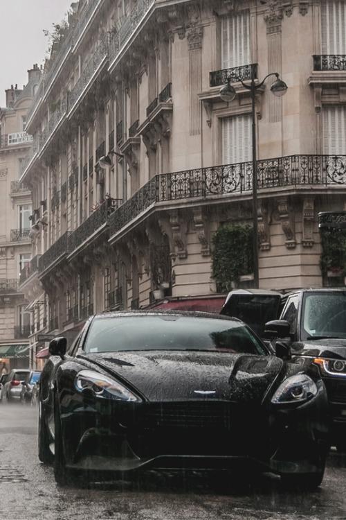 upload cars black luxury James Bond aston martin supercars modernvision WATSF