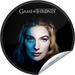 I just unlocked the Game of Thrones: And Now His Watch Is Ended sticker on GetGlue                      21498 others have also unlocked the Game of Thrones: And Now His Watch Is Ended sticker on GetGlue.com                  Frayed nerves and empty stomachs test the mettle of a depleted Night's Watch at Craster's.  Share this one proudly. It's from our friends at HBO.