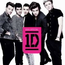This is the cover for Where We Are omfg I can't wait to read it -H
