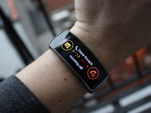 mukeshbalani:  How A Startup Is Tackling One Of The Biggest Problems With Wearable Devices— BatteryLife  Everyone in tech is talking about wearable technology— Internet-connected devices that come in the form of a wristband, a watch, a pair of glasses, …