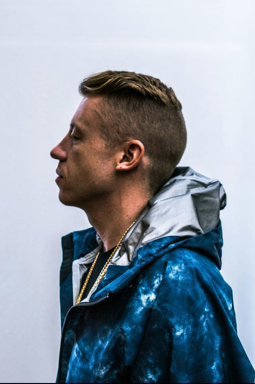 macklemorelove:  macklemore and ryan lewis blog