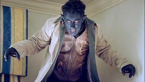 "Alan Cumming keen on Nightcrawler return for X-Men: Days Of Future Past ""I would like to go back"""