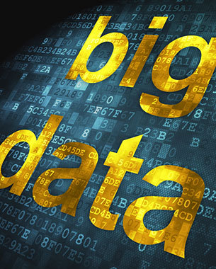 Amen!!! The Focus of Big Data in Healthcare Should be on Understanding the Data.  For starters, that means investing in people with a keen ability to create knowledge out of data (in case you didn't hear, the data scientist is apparently the sexiest job of the 21st century). From a wider view, maybe what this industry needs for now is actually less trying to add layer upon layer on top of new technologies and more innovation in the way of training and engaging providers, and making that technology easy for them to use. via medcitynews.com  Technology can only go so far in assisting clinicians to provide better care.  If healthcare systems don't invest in understanding the data then it will just stay data and not be transformed into information for patient care. picture courtesy of brandmagazine.com