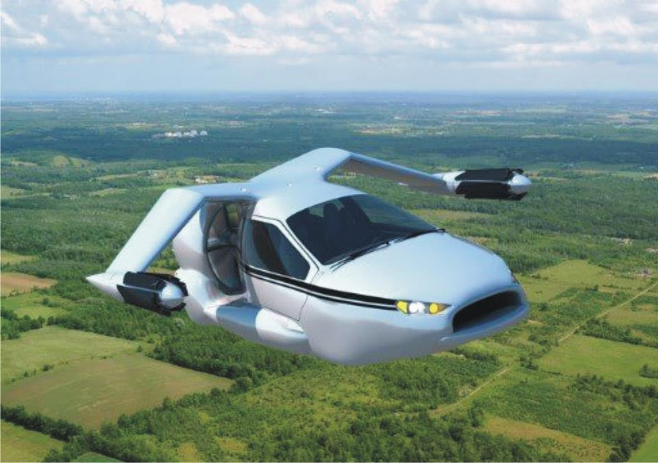 salacious-sara:  lizardking90:  Who wants a flying car?This is the design for the next-gen TF-X, a street legal plug-in hybrid car that has collapsible wings, retractable propellers, and is capable of driving and flying on its own in the event of an emergency.More information: http://bit.ly/15U2iGu   wtf i didn't want them to FLY i'm bloody terrified of heights. i just wanted them hover. aljaklslsnajakd