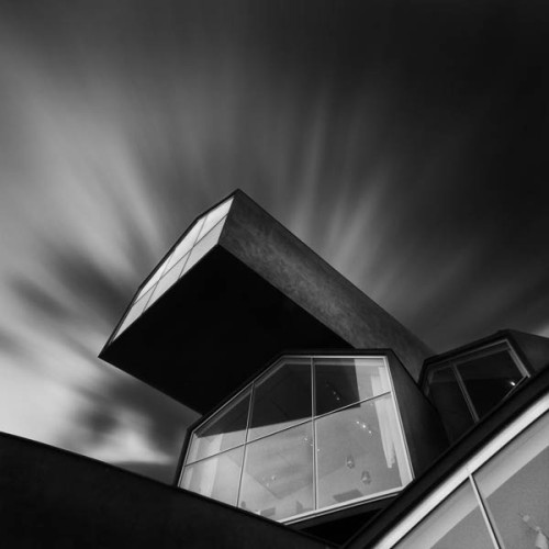Architecture Photography Selected pictures of a series of contemporary architecture photographed by Pygmalion Karatzas, an architect and passionate photographer from Aigion, Greece. More of the photos on WE AND THE COLORWATC//Facebook//Twitter//Google+//Pinterest