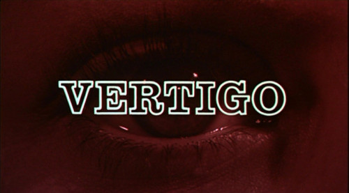 littlemissamericanpsycho:  Dream Sequence-Vertigo