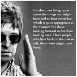 #noel #gallagher❤ if he wasn't married he'd be my hubby. ☺