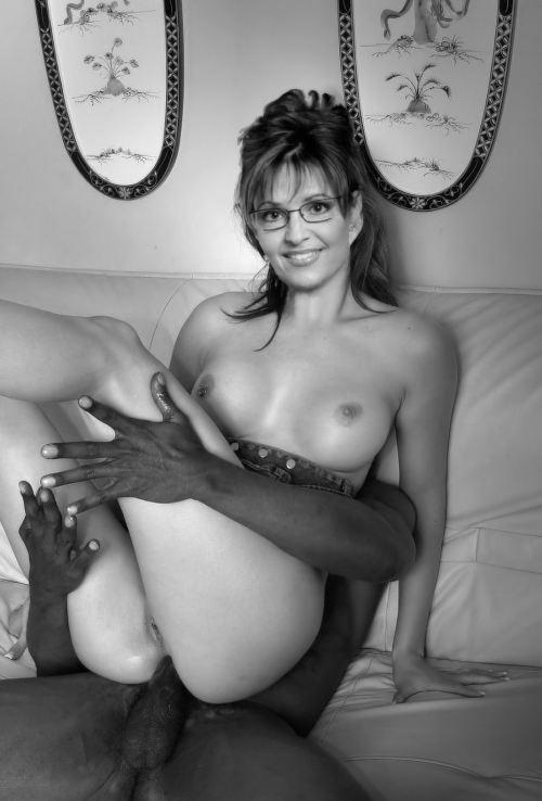 http://palinography.tumblr.com/