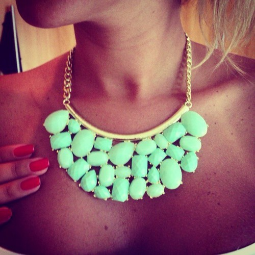blaack-is-beautyy:  classic-chanel-child:  Omg so cute  xx