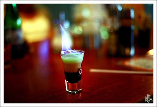Cheers! v.2 by i eaт sтars on Flickr.