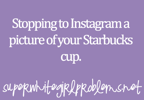 superwhitegirlproblems:  http://la-vie-rose.tumblr.com/