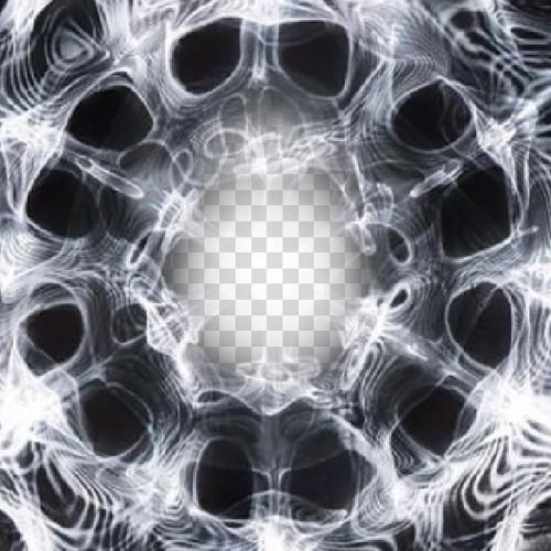 I thought this was kinda mesmerizing. 29.92Hz in a 32mm puddle of water. Erased the center. #benbrowne #water #photography #cymatics #cymatic #energy #metatronscube #sacredgeometry #vibration #art #spirituality #light #432 #floweroflife #eggoflife #sound #fractals #nassimharemein #mandala #fibonacci #goldenratio #phi #sinewave #thrive #toroid #vortex