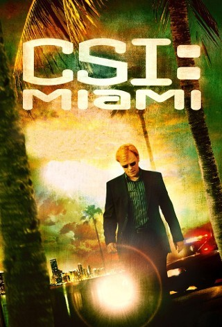 I'm watching CSI: Miami                        11 others are also watching.               CSI: Miami on GetGlue.com