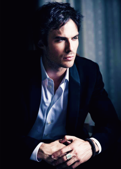 ian-somerhalder-actor-star-of-cw-hit-show-the