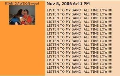 jack-baratit:  Rian is the reason for All Time Low's success. I just know it.