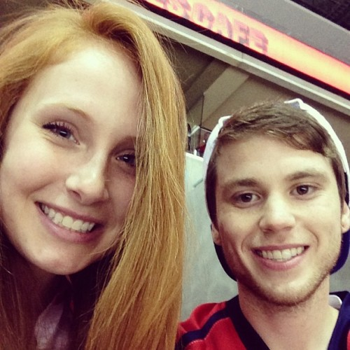 #Caps Game 😊 @ewatson923