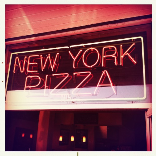 philcody:  new york pizza  11-21-12