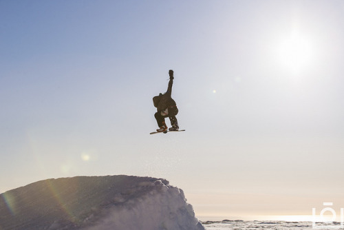snowboardismo:  Slark-Mintan 2013 by Ómar Smith on Flickr.