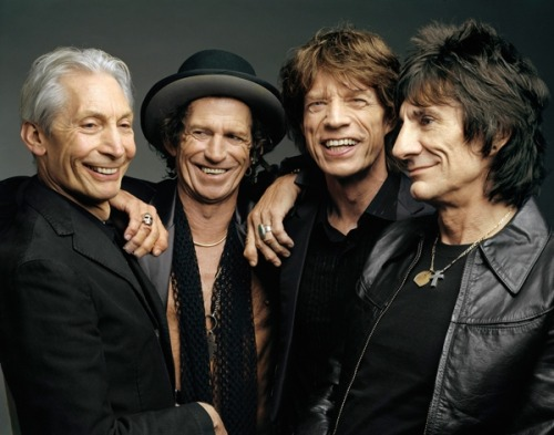 The Rolling Stones: 50 Years of Satisfaction exhibit will open at the Rock and Roll Hall of Fame Museum in Cleveland on Memorial Day weekend.