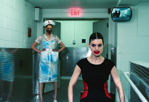 I love your genius #StevenKlein