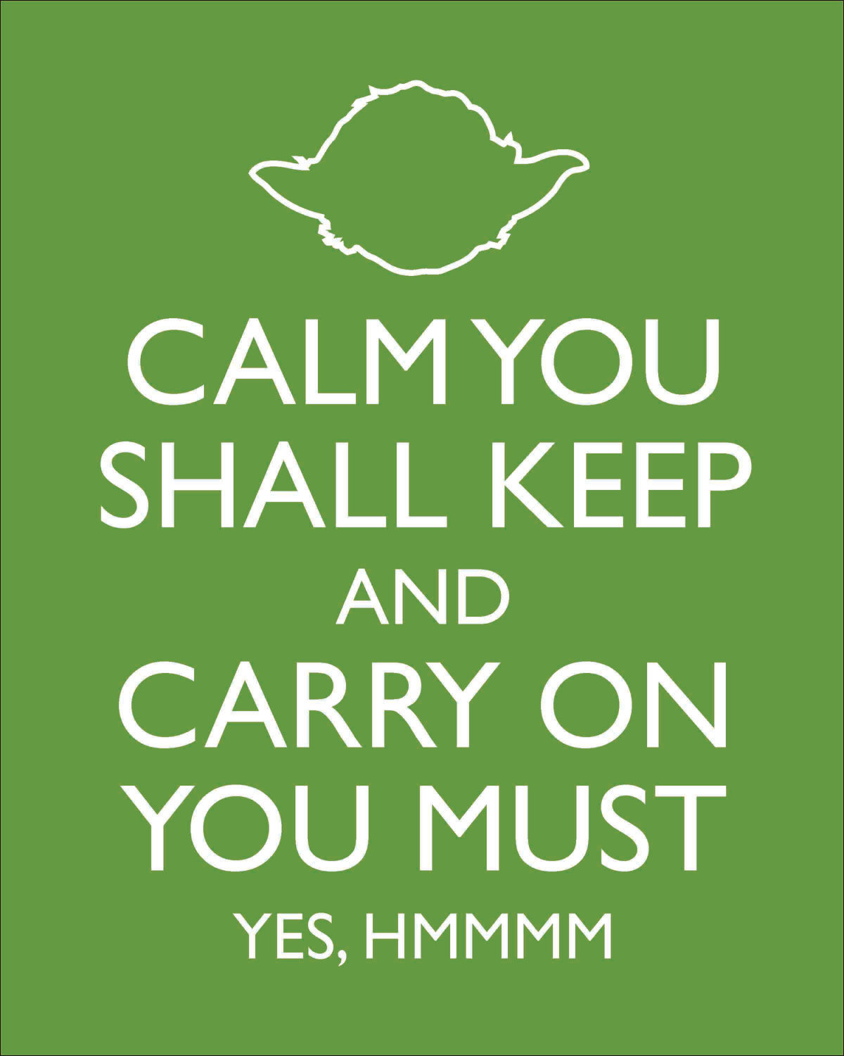 justify-sexy:  Keep Calm and Meme On! Best of the Keep Calm meme - ad http://bit.ly/Wxosds