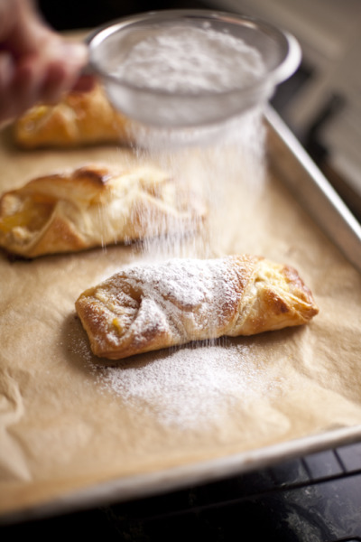 foodopia:  pineapple quesito, puerto rican breakfast pastry: recipe here