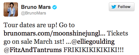 http://www.brunomars.com/moonshinejungletour
