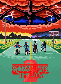 it8bit-stranger-things-2-pixel-art