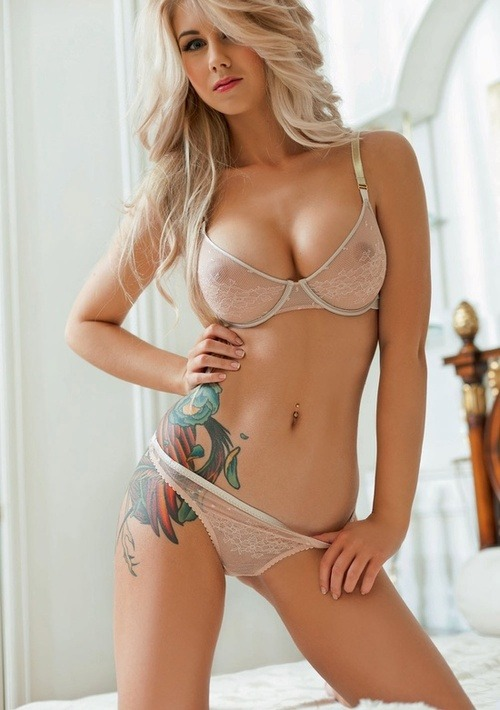 lustfulkitty:  Pretty gal Friday""""