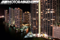 MIAMI!!! We'll be in #Miami the last weekend of November! Who wants to shoot? HMU! (via DRIVER SEAT> Miami Meets the Nissan Cube – MotorMavens | Car Culture and Photography)