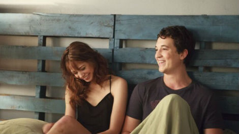 Analeigh Tipton and Miles Teller star in new trailer for Two Night Stand: watch now A new trailer has emerged online for Two Night Stand, in which Analeigh Tipton and Miles Teller hook up for some no-strings fun, only to find themselves stuck with each other for the next 2