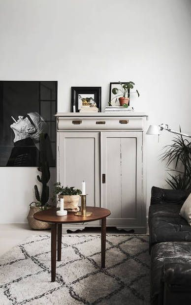 homeproject-ideas -