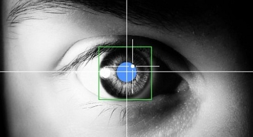 "Microchip gives sight to the blind  Digital Trends | By Jeffrey Van Camp | May 3, 2012It looks like Geordi LaForge's vision visor is already outdated. A tiny 3mm microchip has given vision back to the blind. Scientists and doctors in Oxford implanted a new ""bionic eye"" microchip in the eyes of two blind individuals last month during a grueling eight-hour operation. The chips were placed in the back of the eyes and connected with electrodes. Weeks later, both individuals — Chris James and Robin Millar — have regained 'useful vision' and are well on their way to recognizing faces and seeing once again, reports Sky News.  Read More"