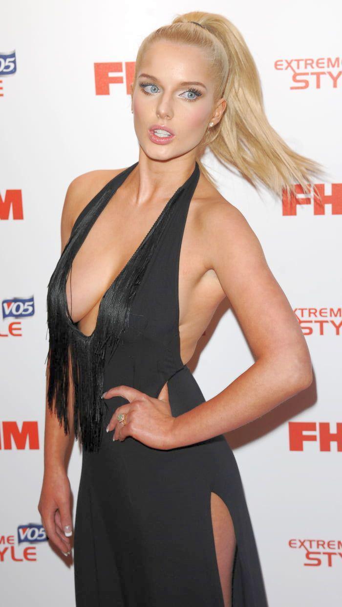 #celebrities#celebs#pretty#girls#women#beautiful