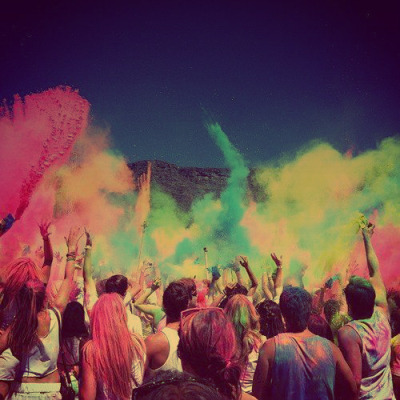 things-done-anything:  colours | via Tumblr on We Heart It - http://weheartit.com/entry/61977599/via/inesserrano   Hearted from: http://keepcalmandbelieve14.tumblr.com/post/50844344008