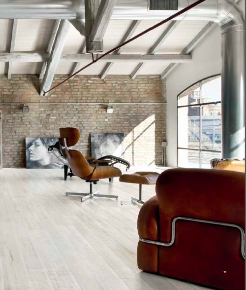 lifeonsundays:  Loft.