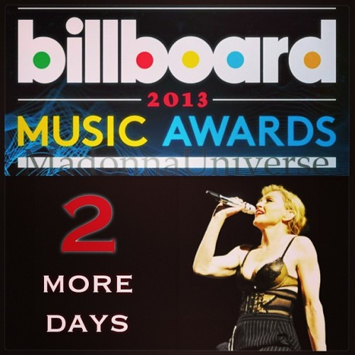 -2 #Madonna to the #billboardawards #bbma #billboardmusicawards #madonnfamily #queenofpop #legend #icon @madonna @guyoseary @bramski6 @soap_r @skstudly @gb65