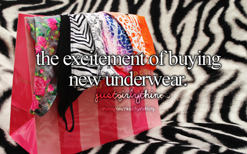 justgirlythings:  Picture credit: heartmeanseverythiiing
