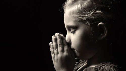 Faith healing: Is it child abuse? Faith healing is the belief that diseases and injuries can be healed through the intervention of a higher power.