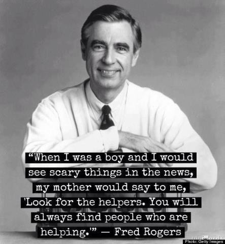 sifu-kisu:  Thank you Mister Rogers