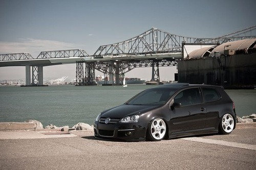 lateststancenews:  Stance Inspiration | http://bit.ly/TsvWJj