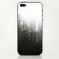 iPhone skin, available in all sizes to fit your phone. Only 15 bucks found @  www.society6.com/ninajoy/phone-skins #bargain #iphoneskin #iphone #society6 #nature #photography