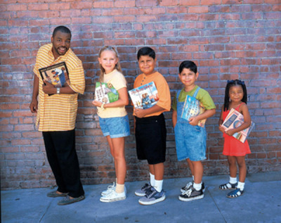 pbsparents:  Throwback Thursday!  Ready to feel old? Reading Rainbow first aired in 1983!  Pre Star Trek Next Generation… A double down of old and geek