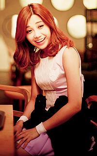 Jeong Hye Rim - EUN JI (A PINK) Tumblr_n6ga4uuZog1rvpcdxo4_250