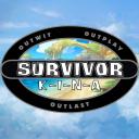 survivorkina