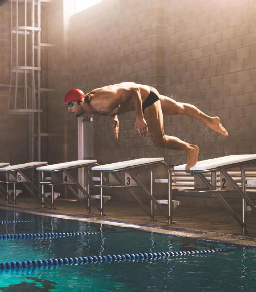 pamelauniverselove:  Michael Phelps