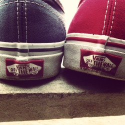 world-without-art-is-just-eh:  Vans *o*www.world-without-art-is-just-eh.tumblr.com