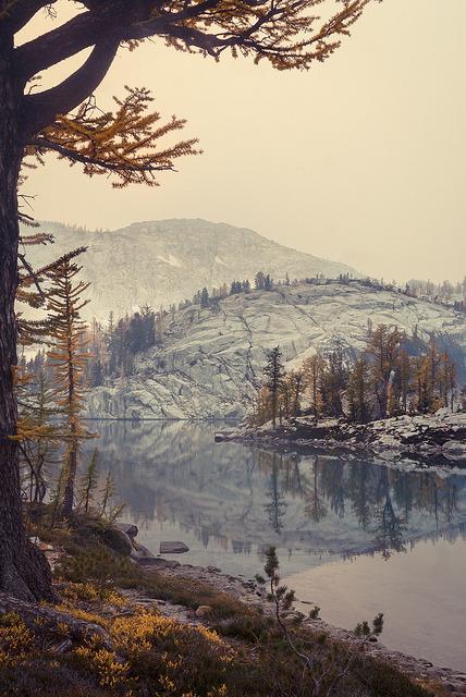 Leprechaun lake|photosbysomeguy