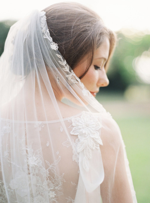 too-fabulicious:  everlytrue:  [by Jessica Burke]  bride