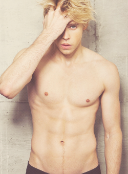 mystuff Chord Overstreet you bastard SO FUCKING DONE SO DONE WITH YOU